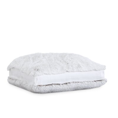 Mercer41 Kiger Floor Pillow by Mercer41