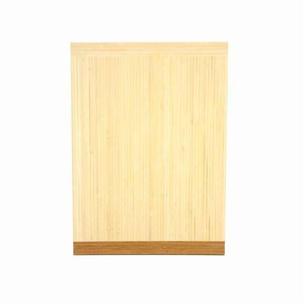 Pureboo Premium Bamboo Pull-out Cutting Board by Standee