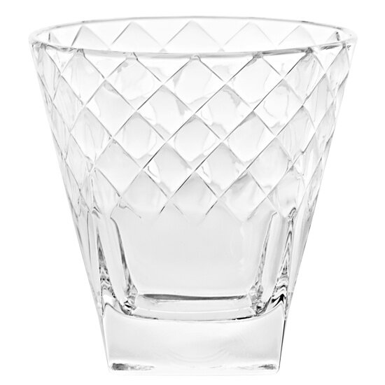 Campiello 8 oz. Cocktail Glass (Set of 6) by EGO