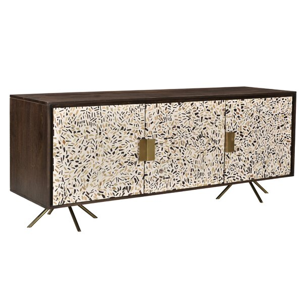 Creekmore Sideboard By Bungalow Rose