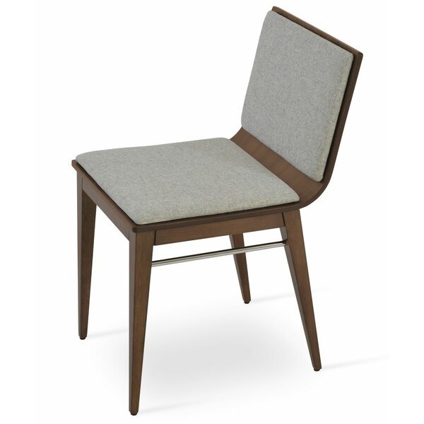 Looking for Sawyer Four Leg Chair By Comm Office Reviews