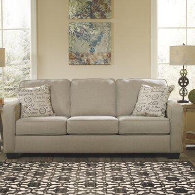 Andover Mills Deerpark Sofa