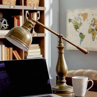 home office desk lamps. Malvern 20\ Home Office Desk Lamps