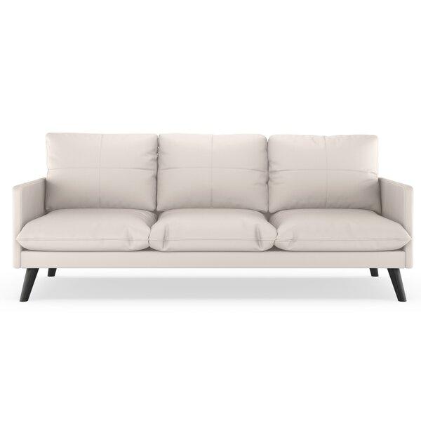 Roermond Sofa by Brayden Studio