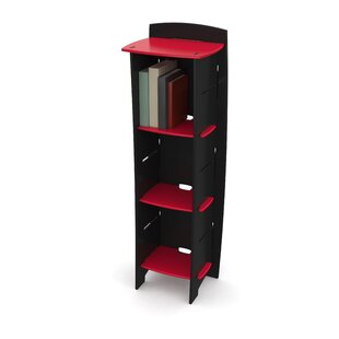 Culley 48 Bookcase