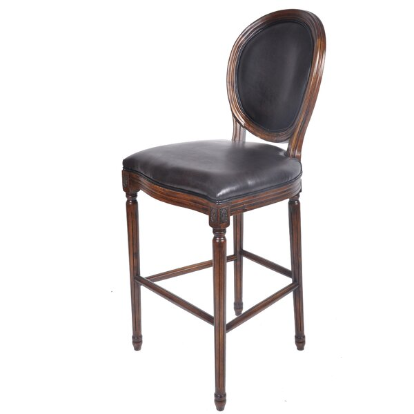 30 Bar Stool by Best Quality Furniture