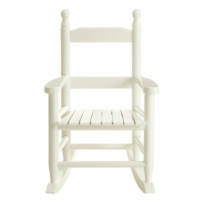 Buy Rocking Chairs Amp Gliders Wayfair Co Uk