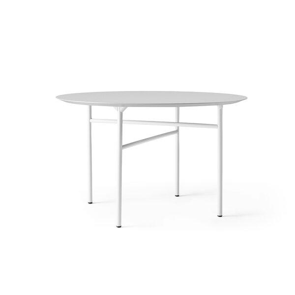 Snaregade Dining Table by Menu