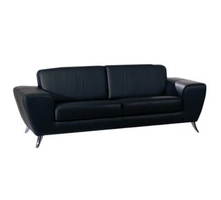 Alonso Sofa by Wade Logan SKU:BA251212 Buy