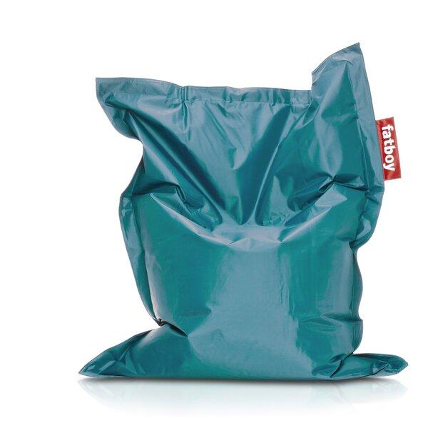 Junior Bean Bag Chair by Fatboy