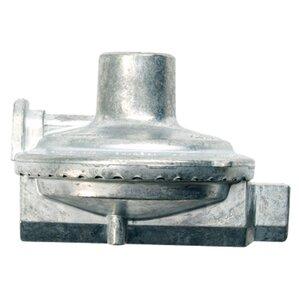 Mr  Heater MXH1212 Propane Low Pressure Regulator