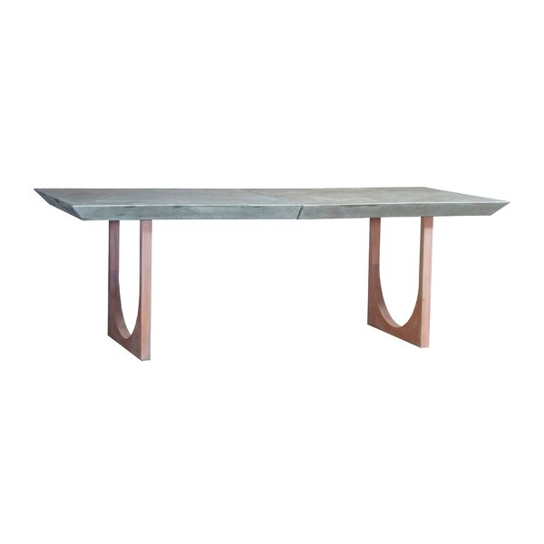 Searle Dining Table by Williston Forge