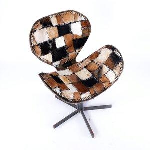 Stuhl Napolintik von All Home