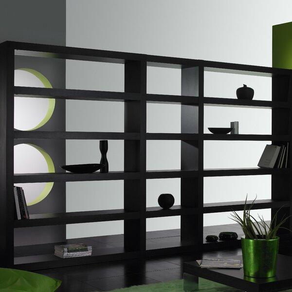 Denso Bookcase by Tema