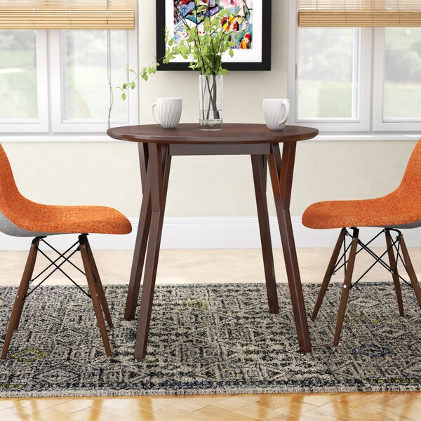 Ducey Dining Table by Brayden Studio