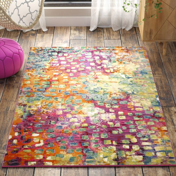 @ Annabel Area Rug by Bungalow Rose| #$82.88!