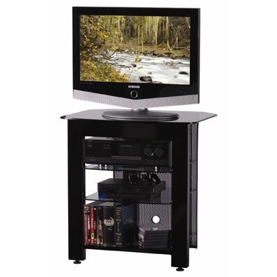 Hinz TV Stand For TVs Up To 28