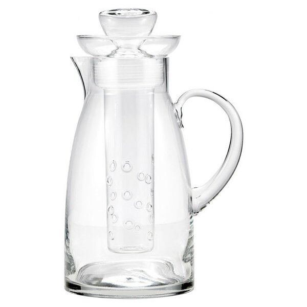 Infusion Pitcher by Birch Lane™