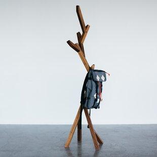Arbor Coat Rack by Housefish