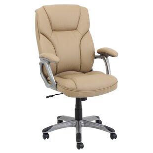 Madisyn Executive Chair
