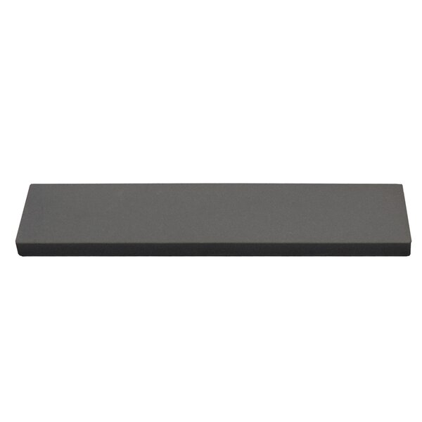 Bob Kramer 100 Grit Glass Water Sharpening Stone by Zwilling JA Henckels