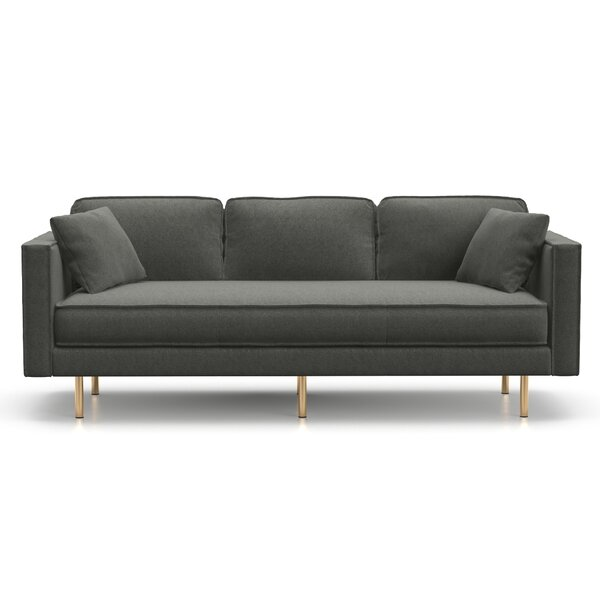Berrier Sofa by Langley Street