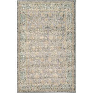 Cottage Amp Country Area Rugs You Ll Love Wayfair