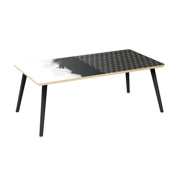 Euler Coffee Table by Corrigan Studio Corrigan Studio