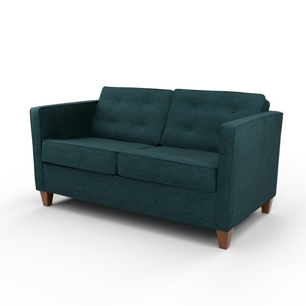 Knoxville Sofa by Maxwell Thomas