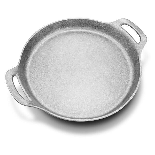 Round Saute Pan by Wilton Armetale