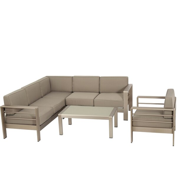 Outdoor Seating Sets