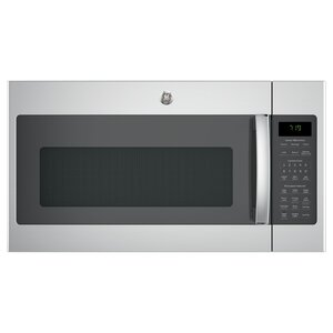 30 1.9 cu. ft. Over-the-Range Microwave