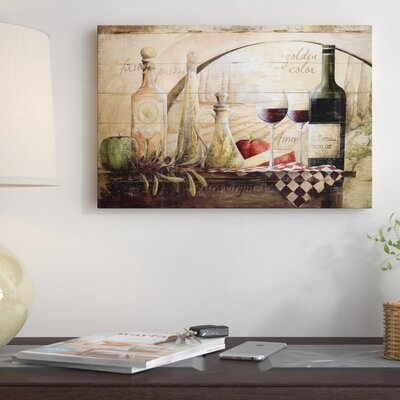 Kitchen Amp Dining Wall Art