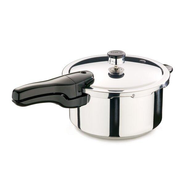 Pressure Cooker by Presto