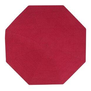 Octagon Rugs You Ll Love Wayfair