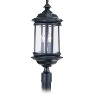 Guide to buy Hill Gate Lantern Head By Sea Gull Lighting