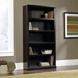 Bookcases You\'ll Love | Wayfair