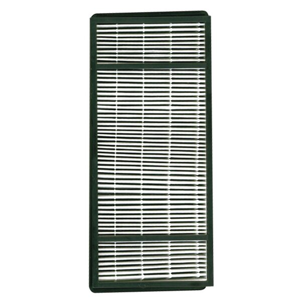True HEPA Replacement Filter (Set of 2) by Honeywell