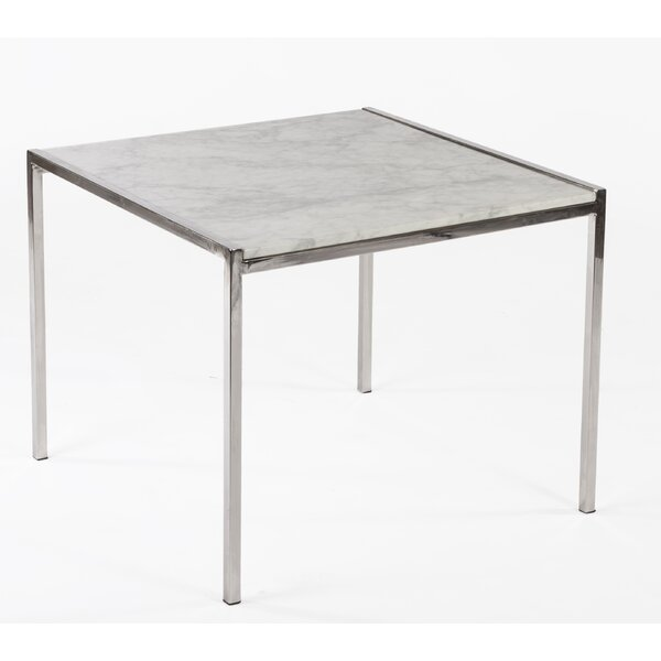 Elina Coffee Table by dCOR design