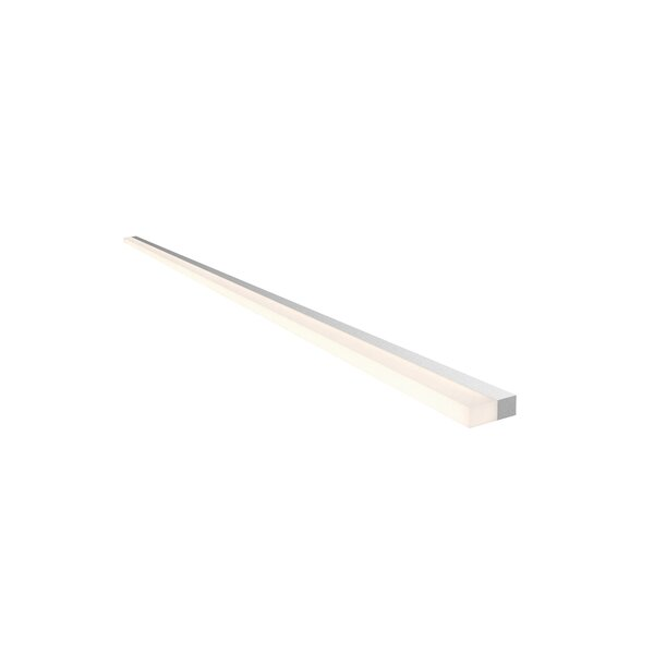 Stiletto Lungo LED 1-Light Bath Bar by Sonneman