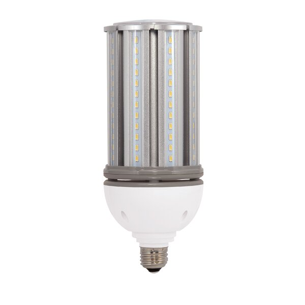 36W E26/Medium LED Light Bulb by Satco