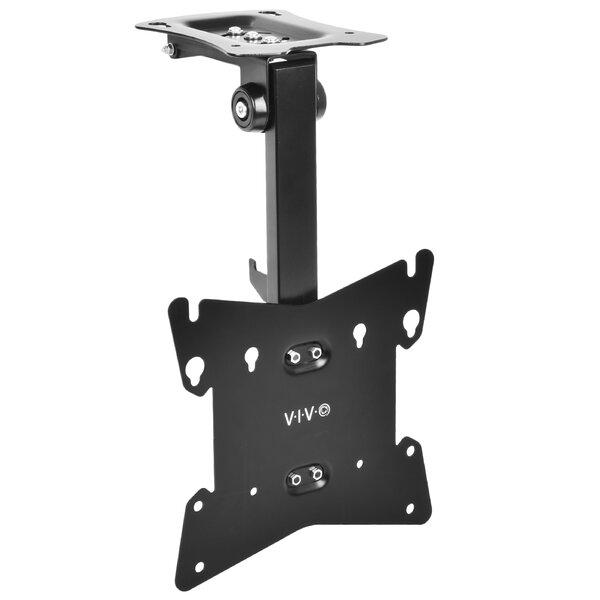 Tilt Ceiling Mount for 17- 40 LCD by Vivo