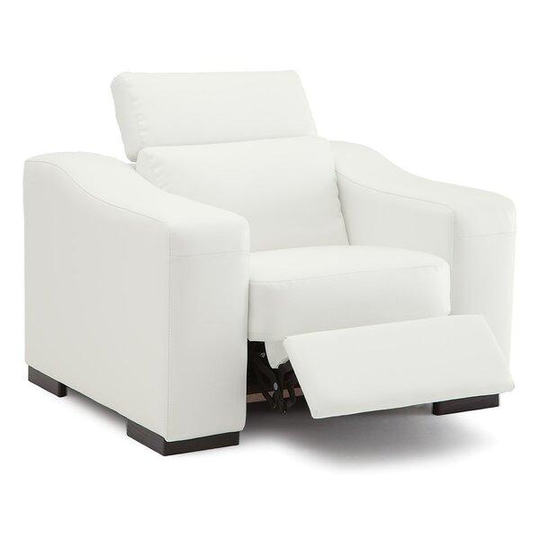 Cortez II Power Wallhugger Recliner by Palliser Furniture Palliser Furniture
