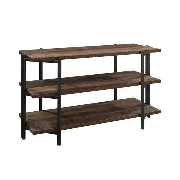 Bronson TV Stand For TVs Up To 50