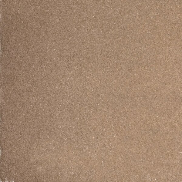 Perspective Pure 12 x 12 Porcelain Field Tile in Taupe by Emser Tile