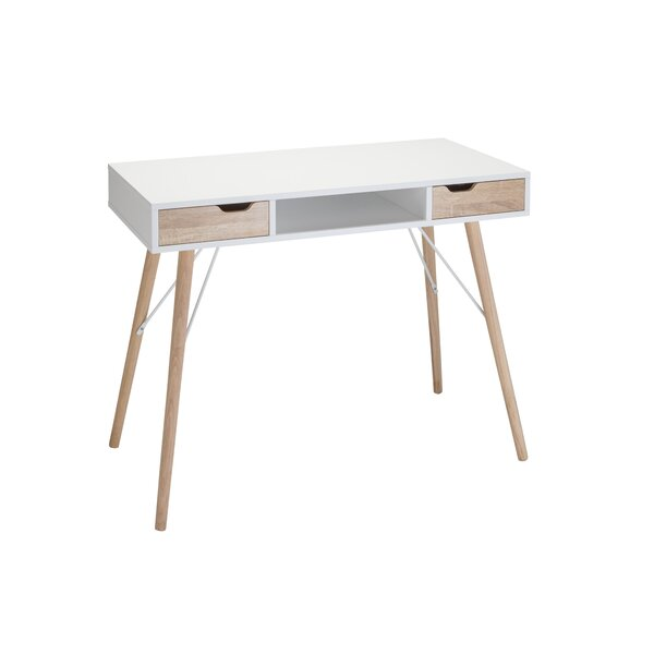Stella Pocket Console Table by Langley Street