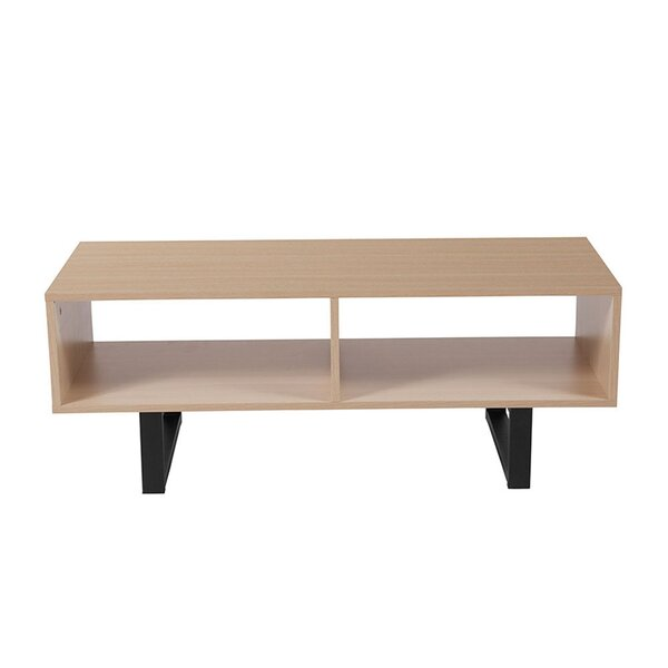 Hollandale TV Stand For TVs Up To 40