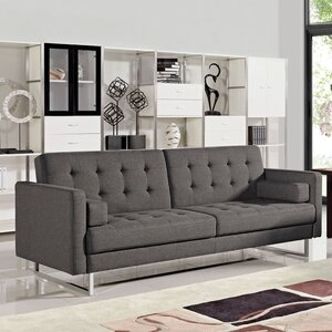 Opus Sleeper Sofa by Diamond Sofa