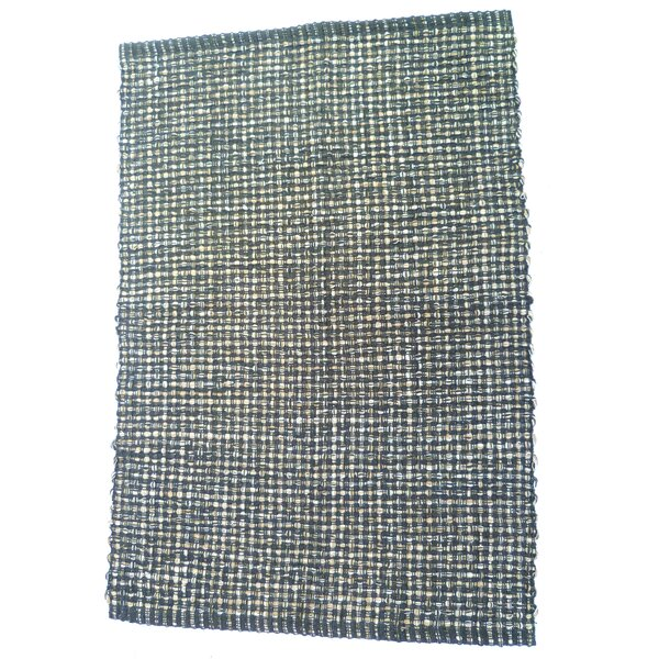 Terra Taupe Area Rug by Artim Home Textile