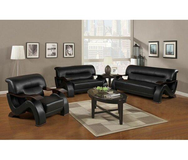 Elsa Configurable Living Room Set by Beverly Fine Furniture